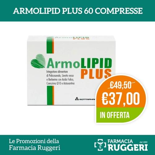 Armolipid-plus-60-compresse