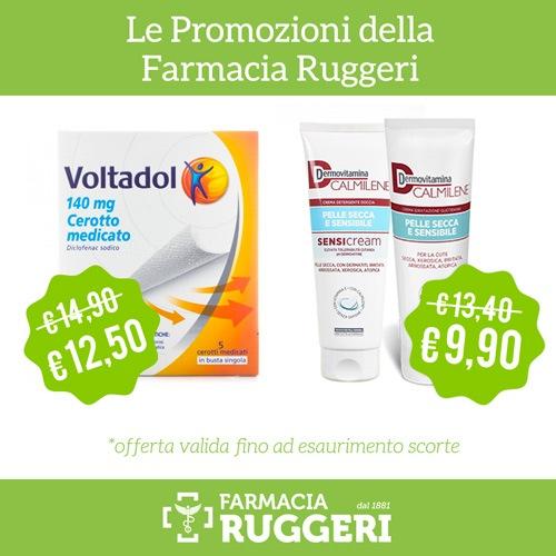 SITO_Offerta-2_farmacia-ruggeri