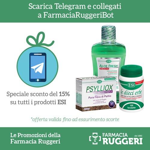 farmacia-ruggeri-1