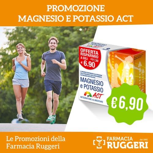 sito_Magnesio-e-potassio-ACT_farmacia-ruggeri