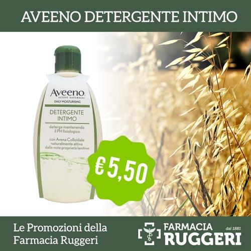 sito_aveeno_farmacia-ruggeri