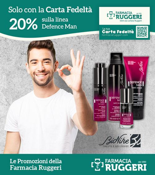 sito_carta-fedeltà_bionike-uomo_farmacia-ruggeri