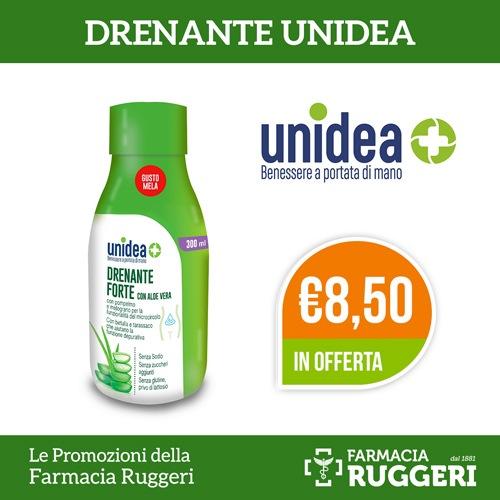 sito_drenante-Unidea