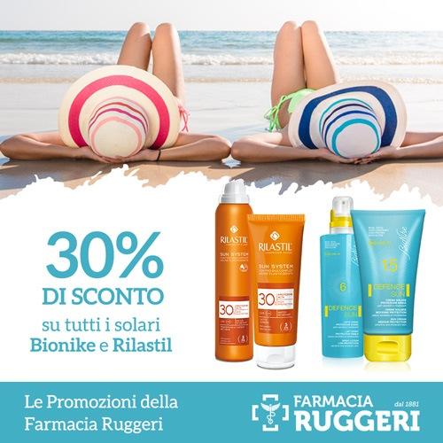 sito_sconto-solari_farmacia-ruggeri