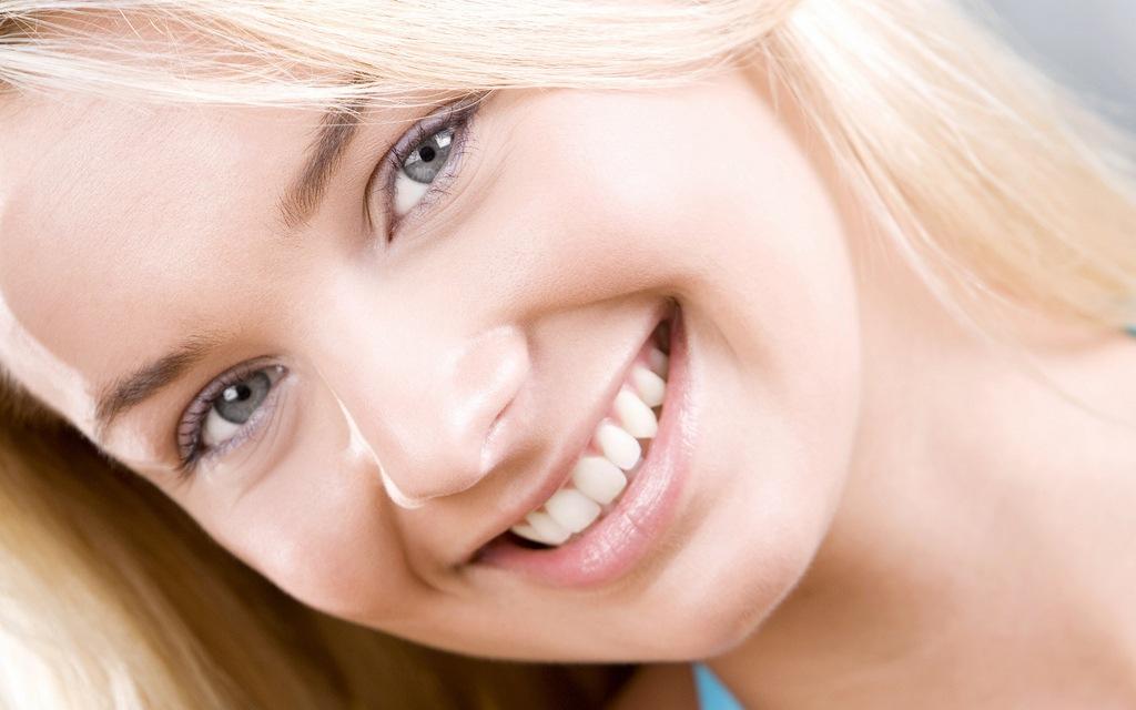 Pelle viso - Farmacia Ruggeri