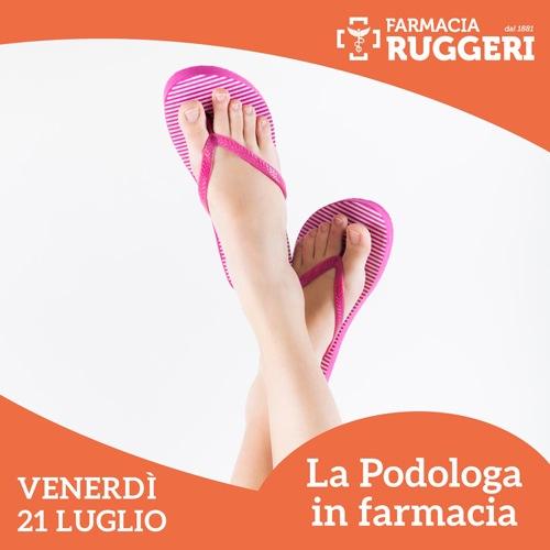 sito-_Podologa-in-famacia_farmacia-ruggeri
