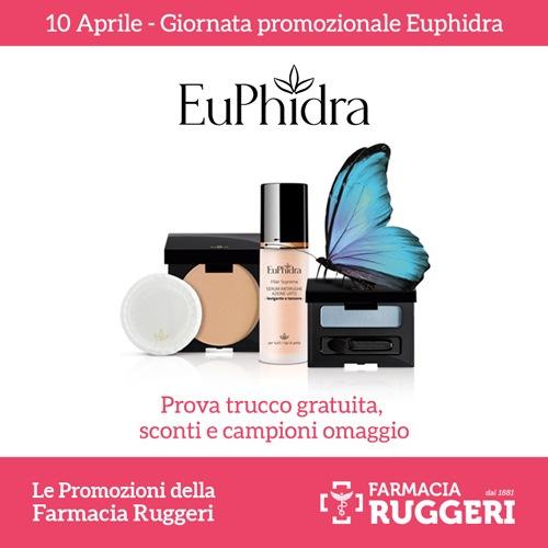 sito_giornara-promozionale-Euphidra_farmacia-ruggeri