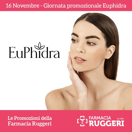 sito_euphidra_farmacia-ruggeri