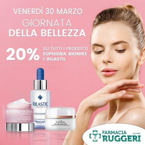 sito_giornata-della-bellezza_farmacia-ruggeri