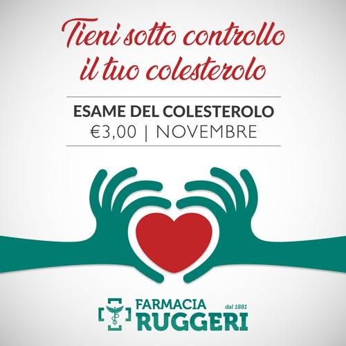 sito_esame-colesterolo_farmacia-ruggeri