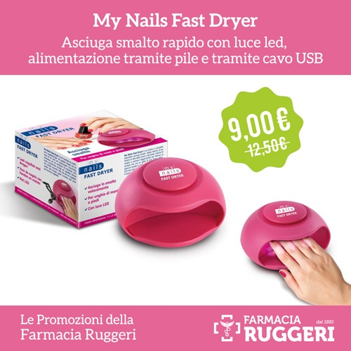My-Nails-Fast-Dryer