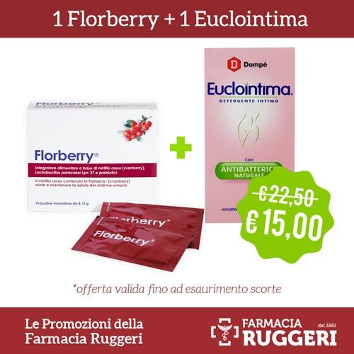 sito_Euclointima_farmacia-ruggeri