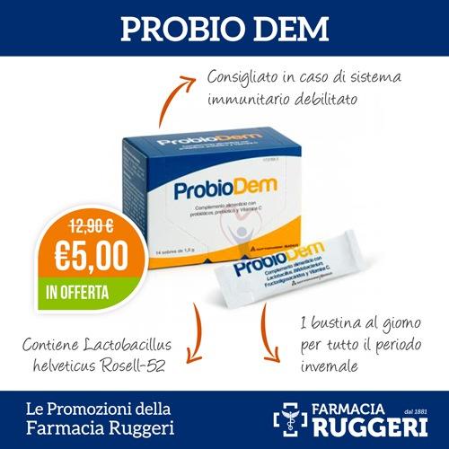 sito_Probio-dem