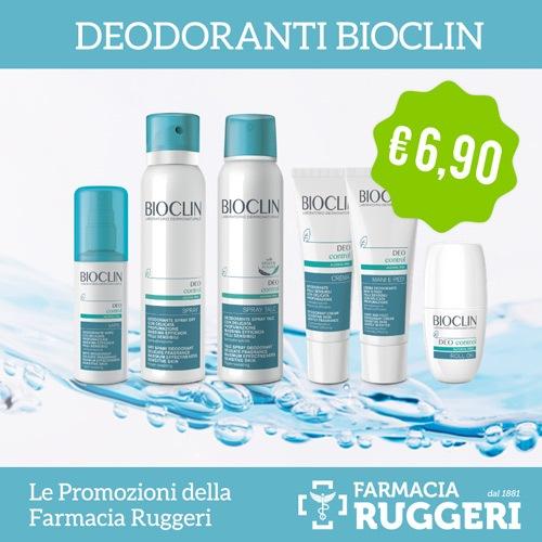 sito_bioclin_farmacia-ruggeri