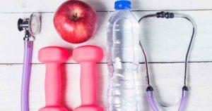 Colesterolo alto- Farmacia Ruggeri