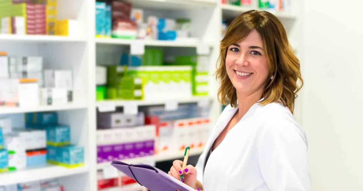 Farmacia dei servizi - Farmacia Ruggeri Palermo