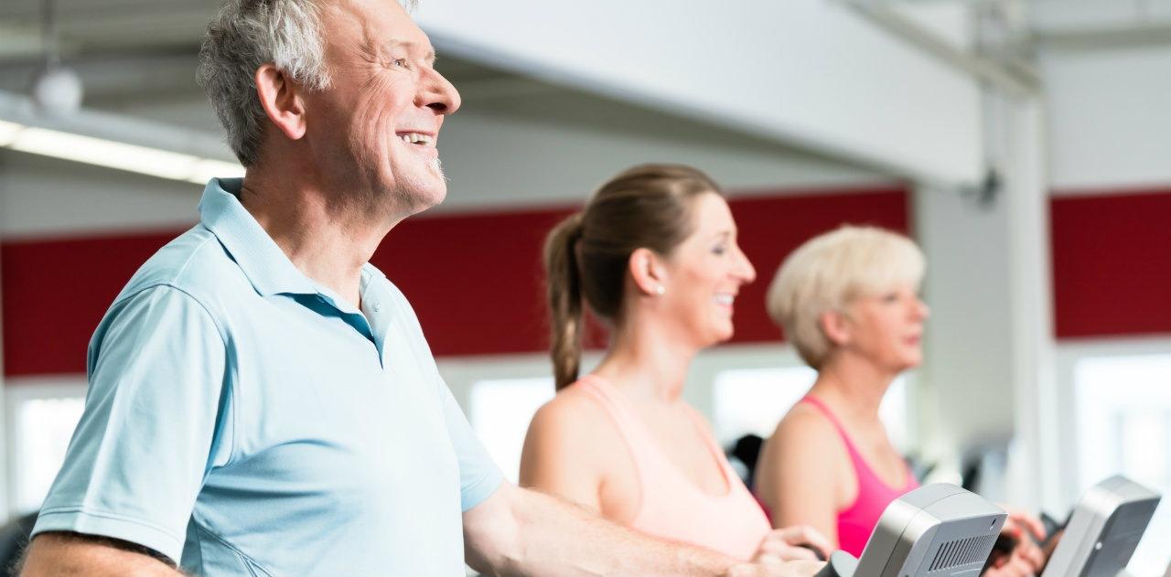 osteoporosi e sport