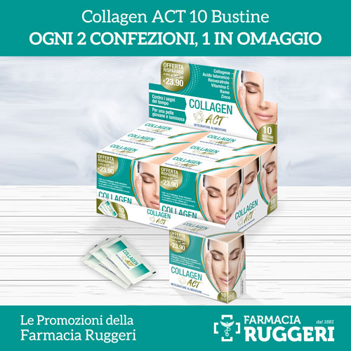 sito_collagen-act