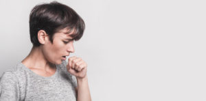 tosse secca e tosse grassa