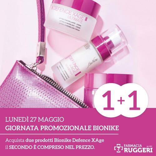bionike-promo_farmacia-ruggeri