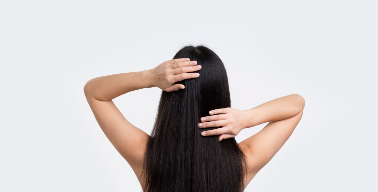 caduta dei capelli integratori