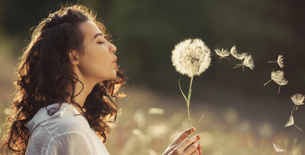 antistaminici e allergie stagionali