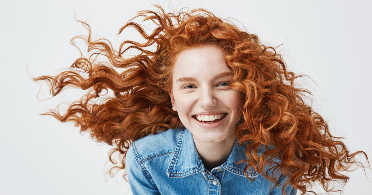 capelli farmacia ruggeri